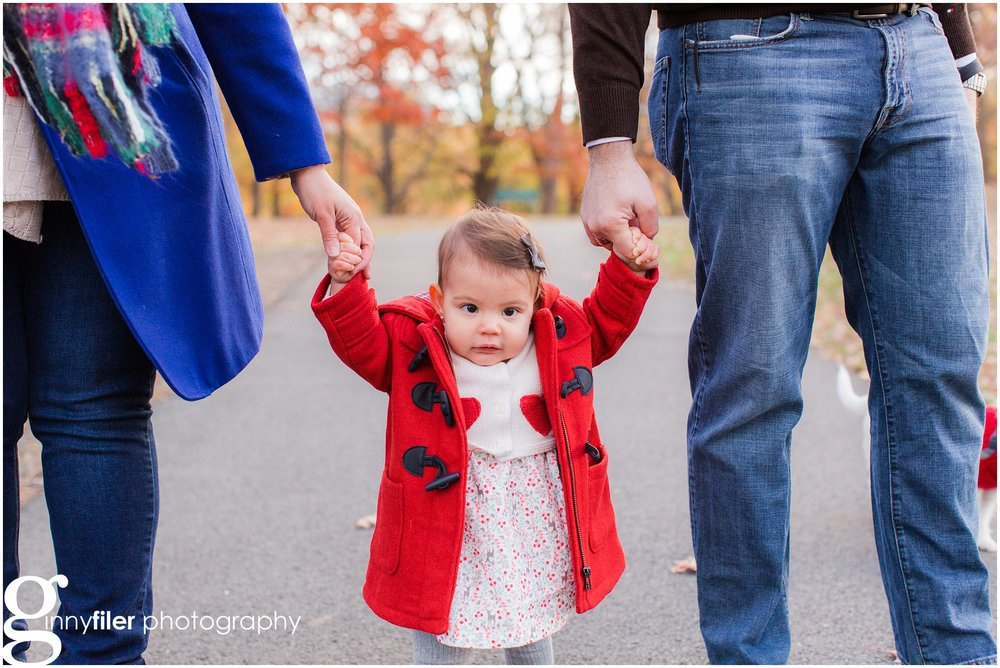 family_photography_Sanchez_0014.jpg