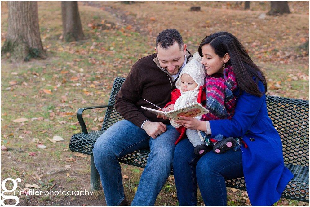 family_photography_Sanchez_0016.jpg