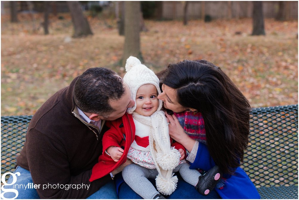 family_photography_Sanchez_0019.jpg