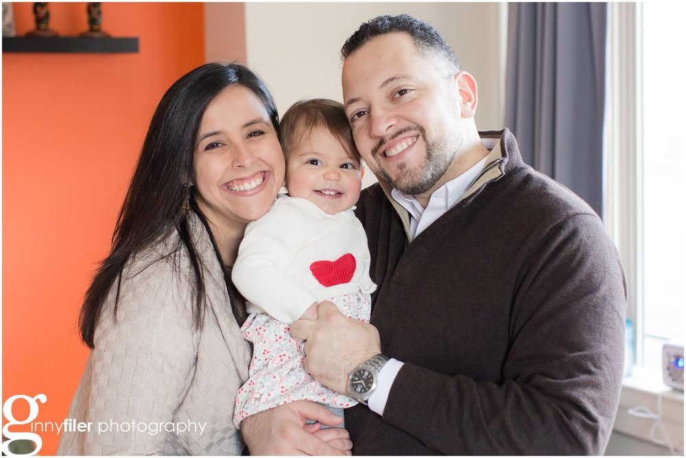 family_photography_Sanchez_0026.jpg