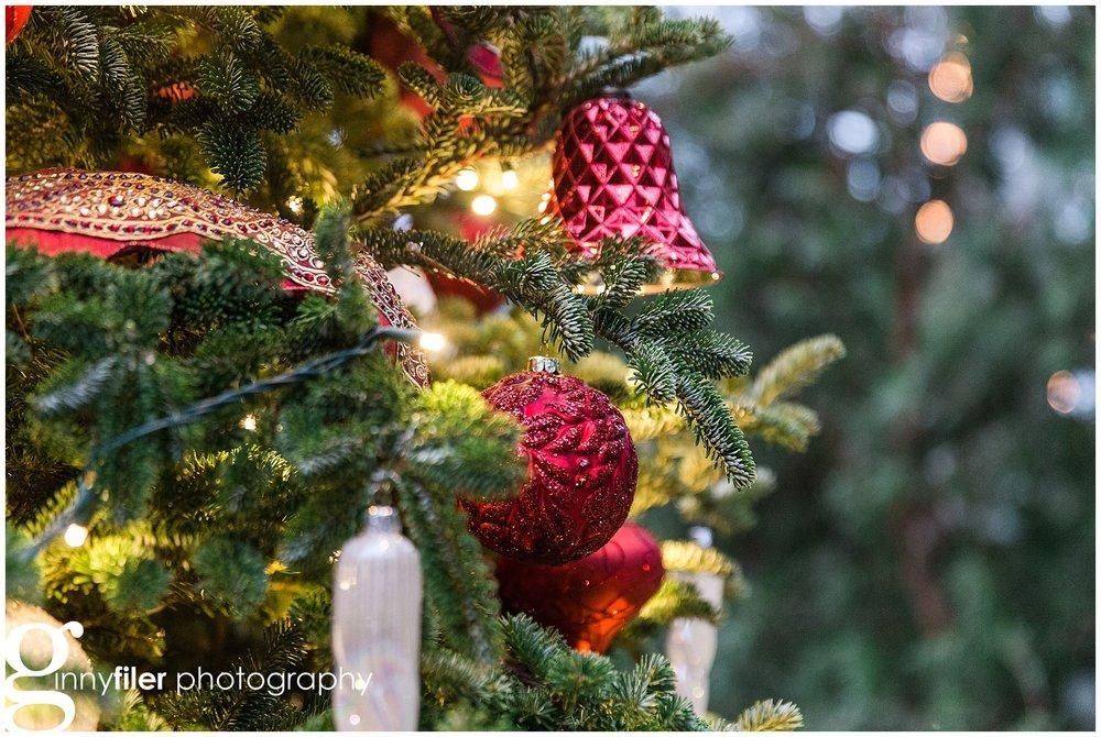 longwood_Christmas_0005.jpg