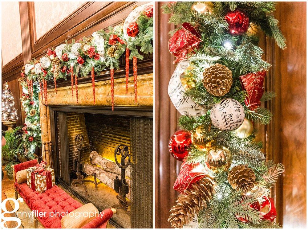 longwood_Christmas_0009.jpg