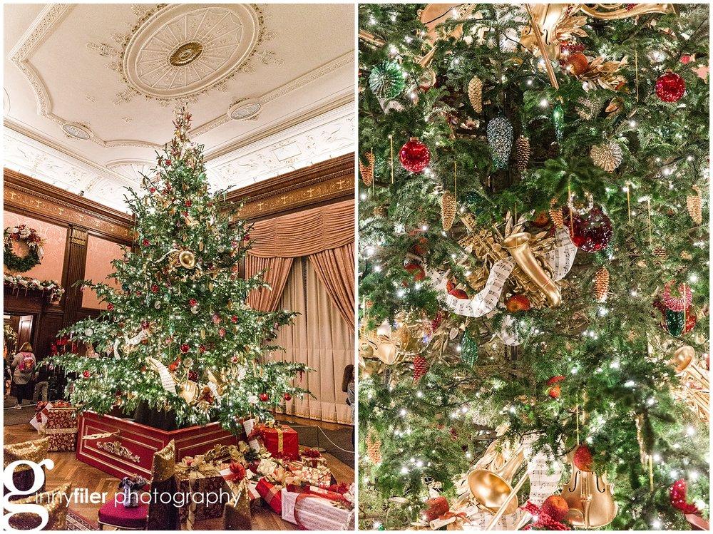 longwood_Christmas_0013.jpg