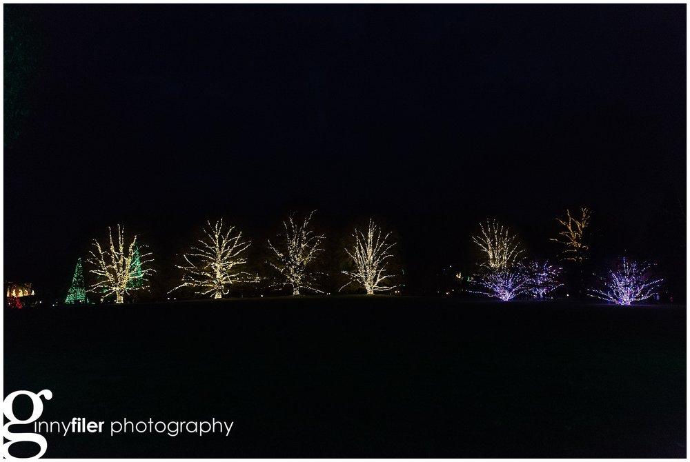 longwood_Christmas_0028.jpg