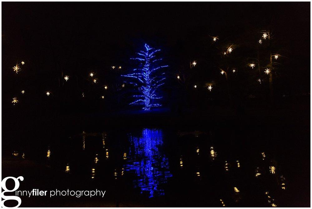 longwood_Christmas_0030.jpg
