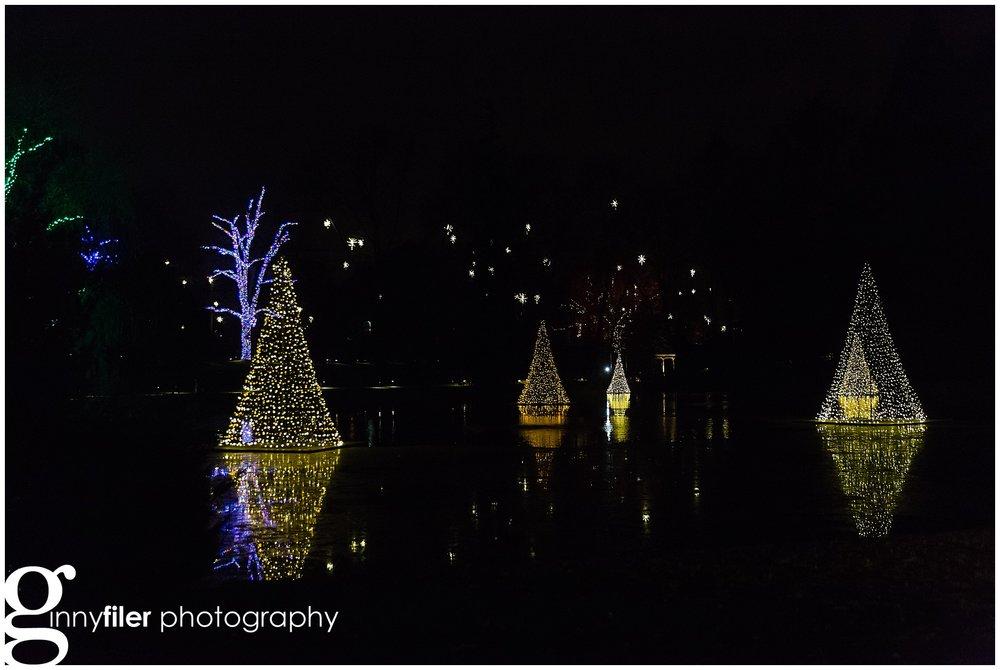 longwood_Christmas_0031.jpg