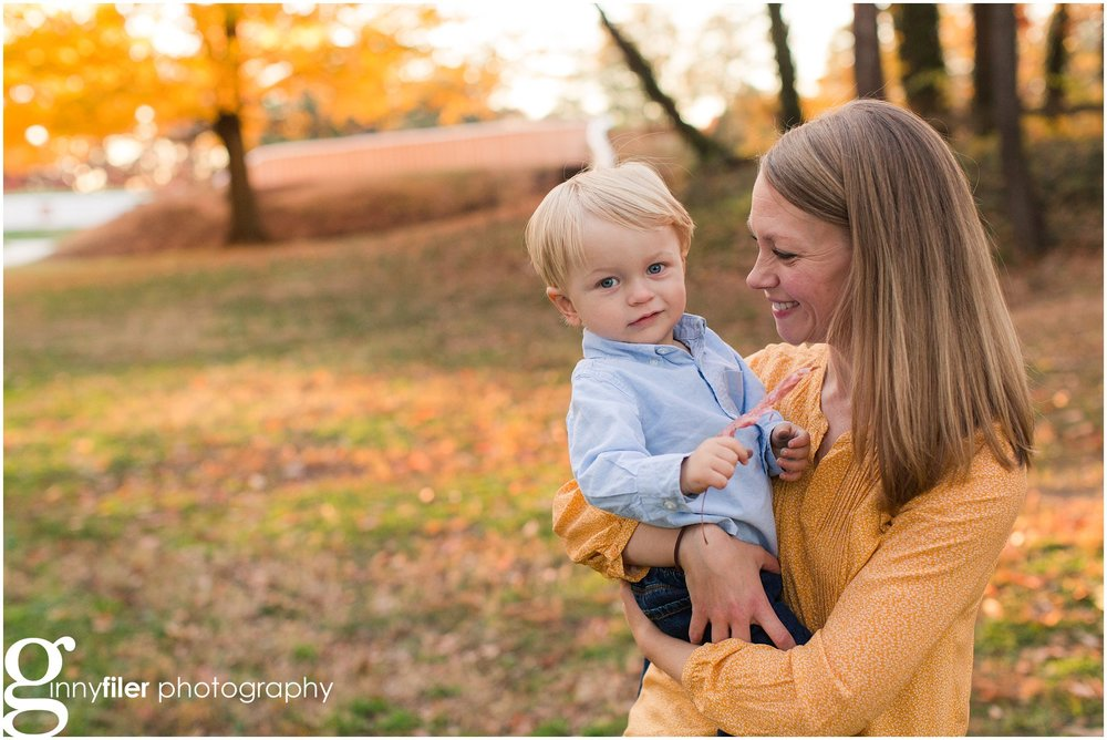 family_photography_Kennedy_0014.jpg