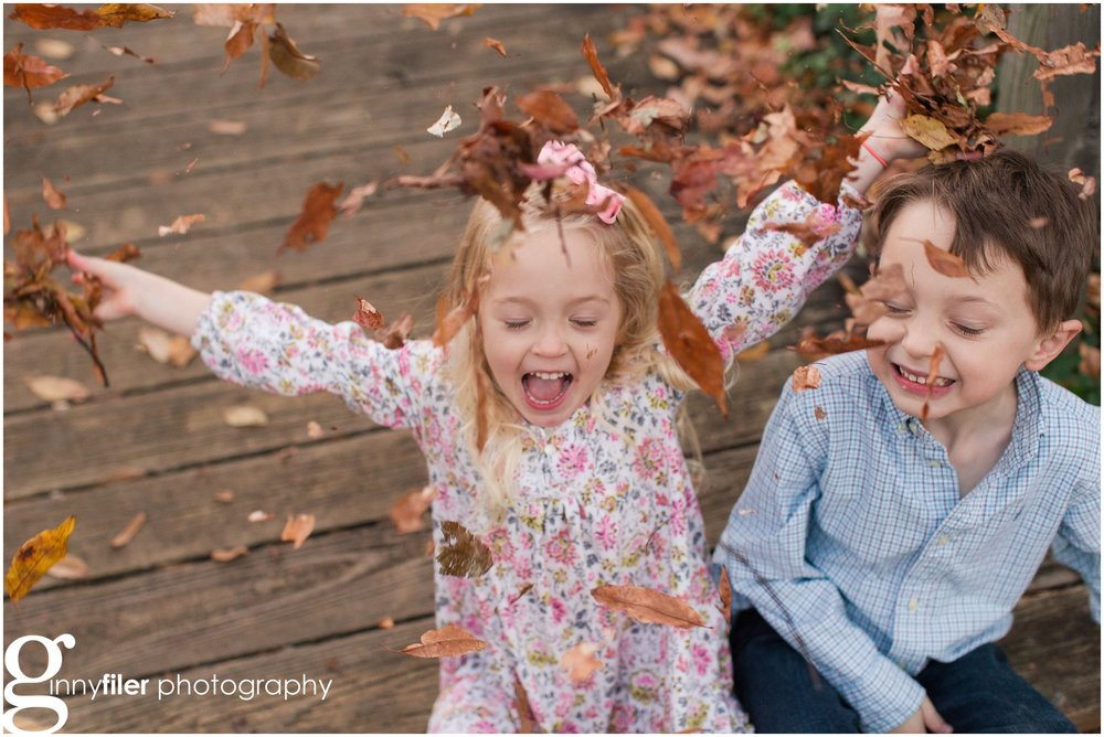 family_photography_Kennedy_0022.jpg