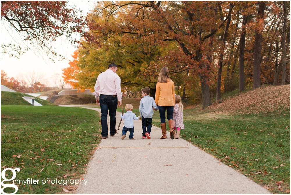 family_photography_Kennedy_0027.jpg