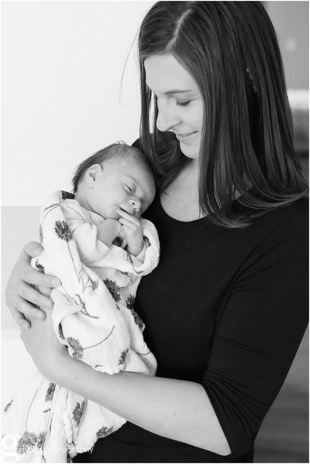 newborn_photography_mckeon_0007.jpg