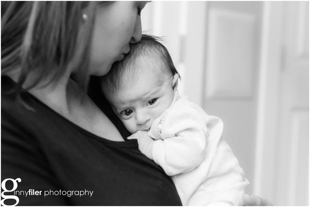 newborn_photography_mckeon_0012.jpg
