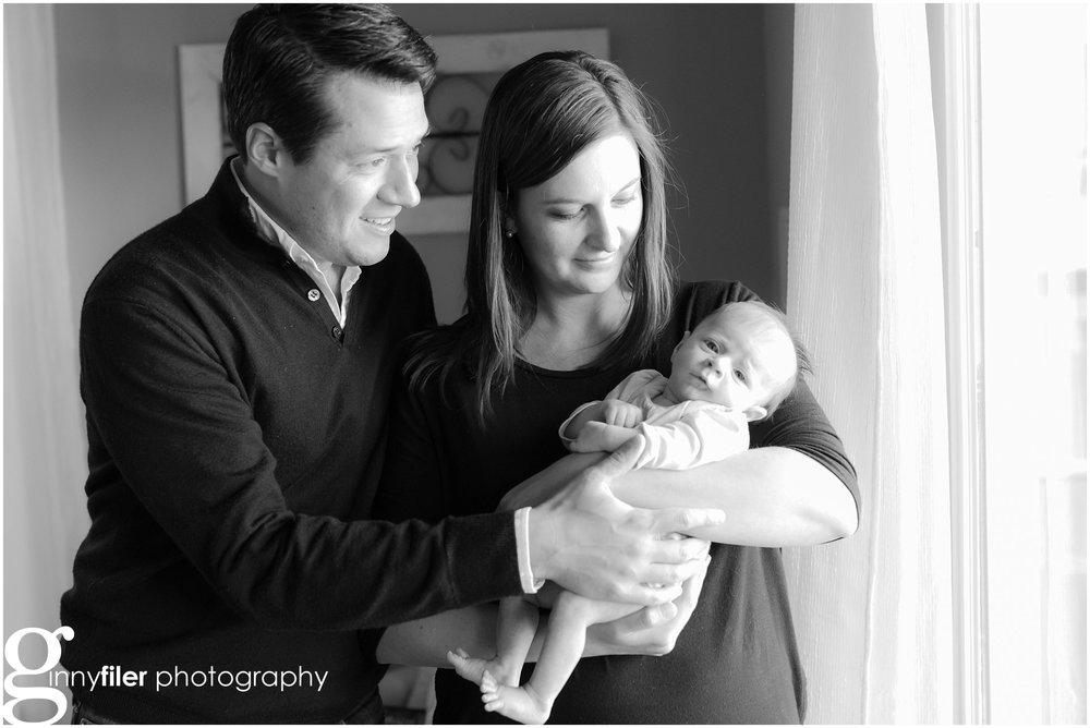 newborn_photography_mckeon_0021.jpg