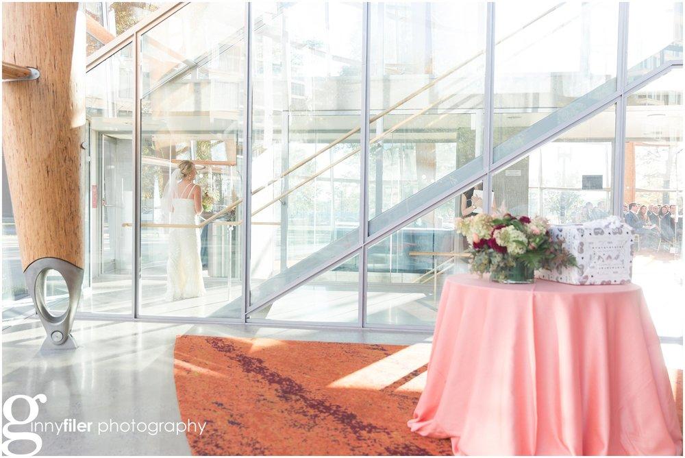 wedding_arena_stage_0039.jpg