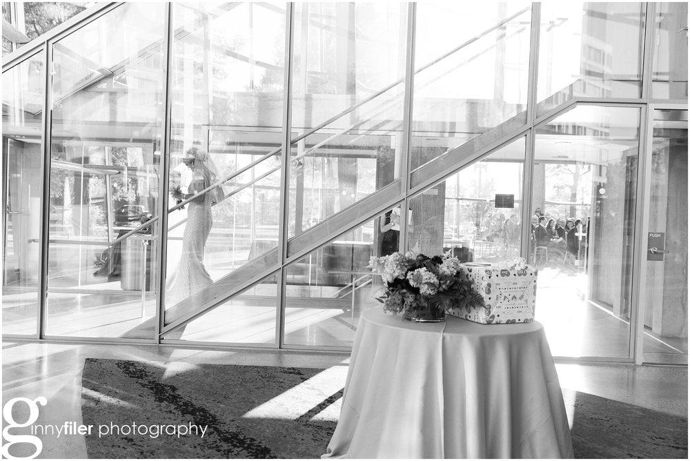 wedding_arena_stage_0038.jpg