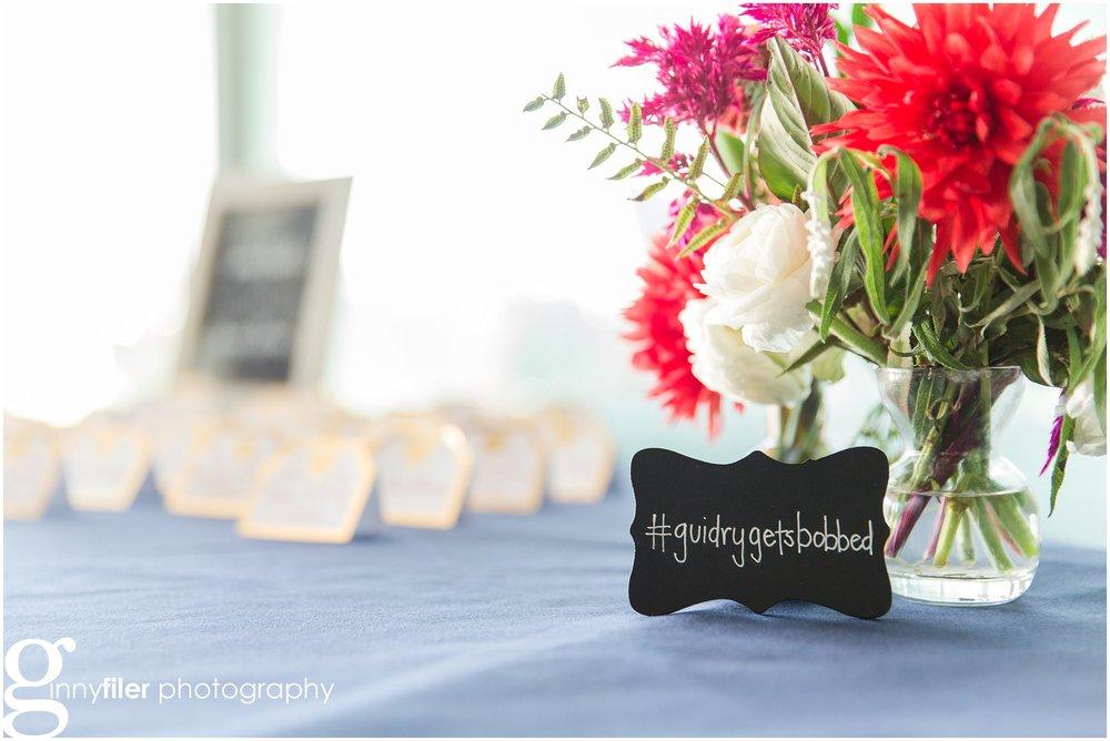 wedding_arena_stage_0043.jpg
