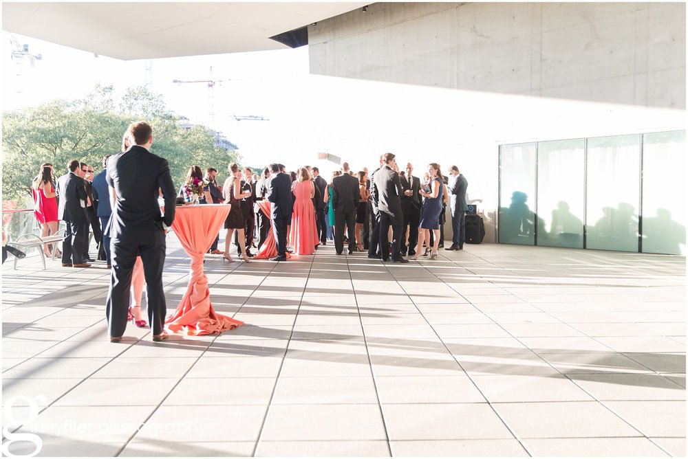 wedding_arena_stage_0049.jpg