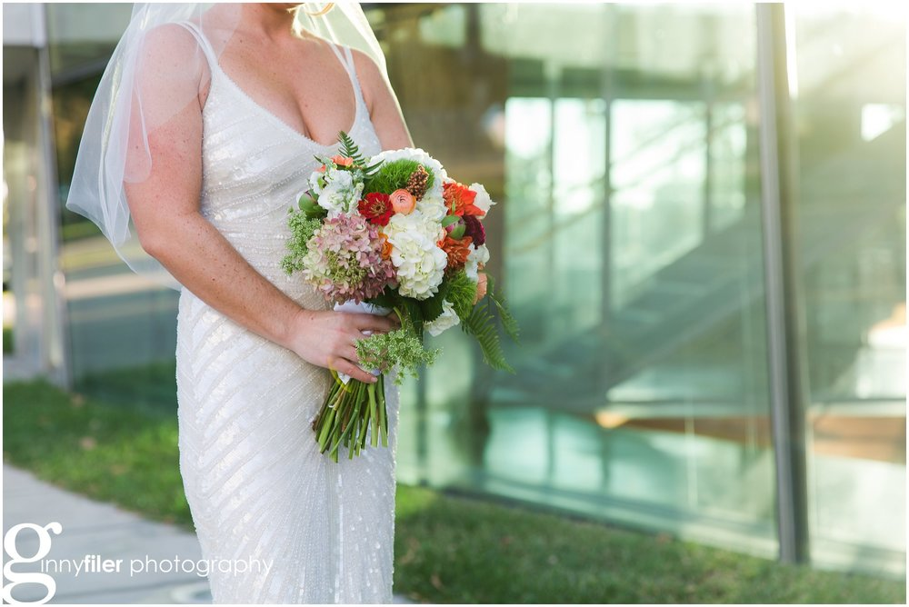 wedding_arena_stage_0051.jpg