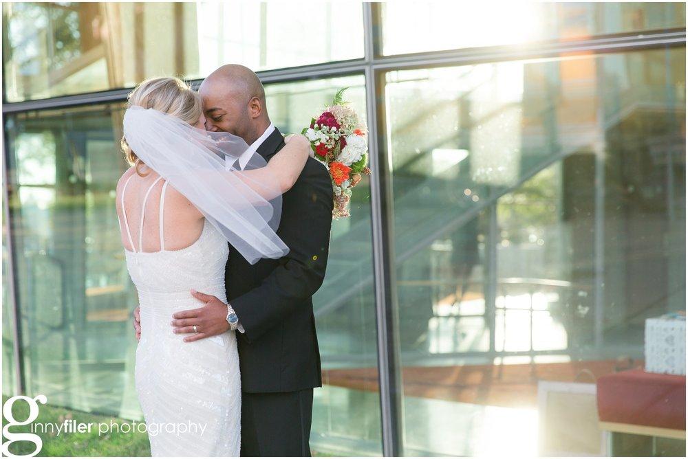 wedding_arena_stage_0053.jpg