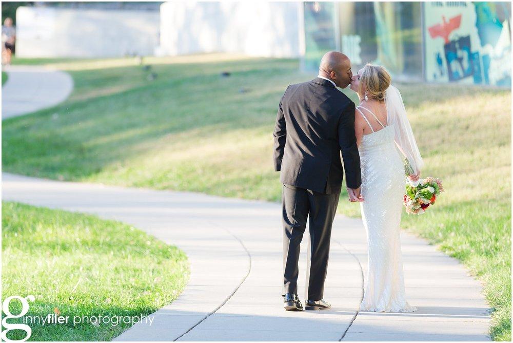 wedding_arena_stage_0065.jpg