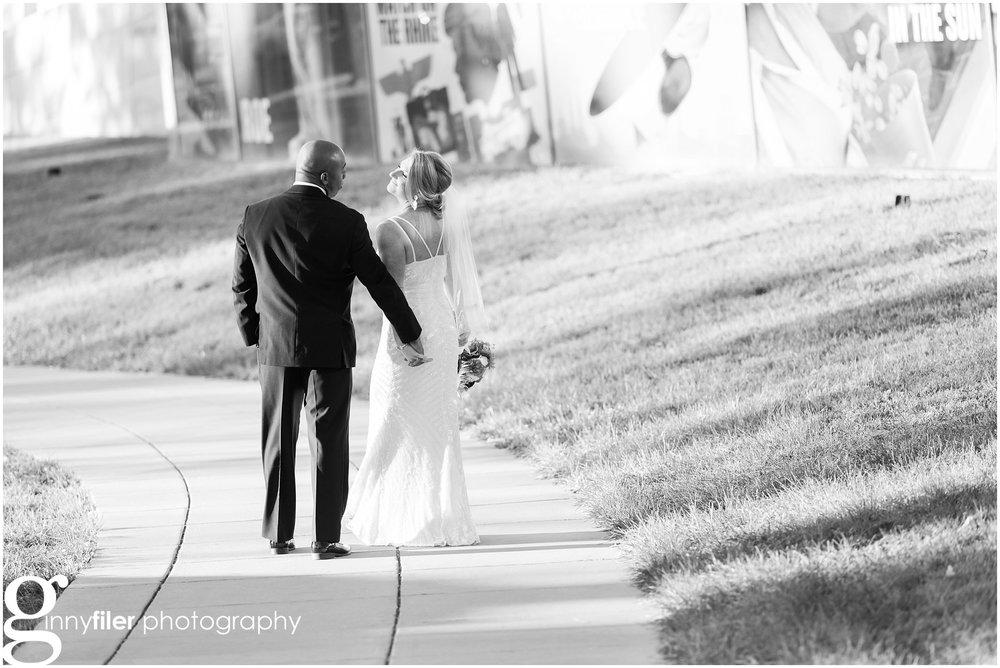 wedding_arena_stage_0070.jpg