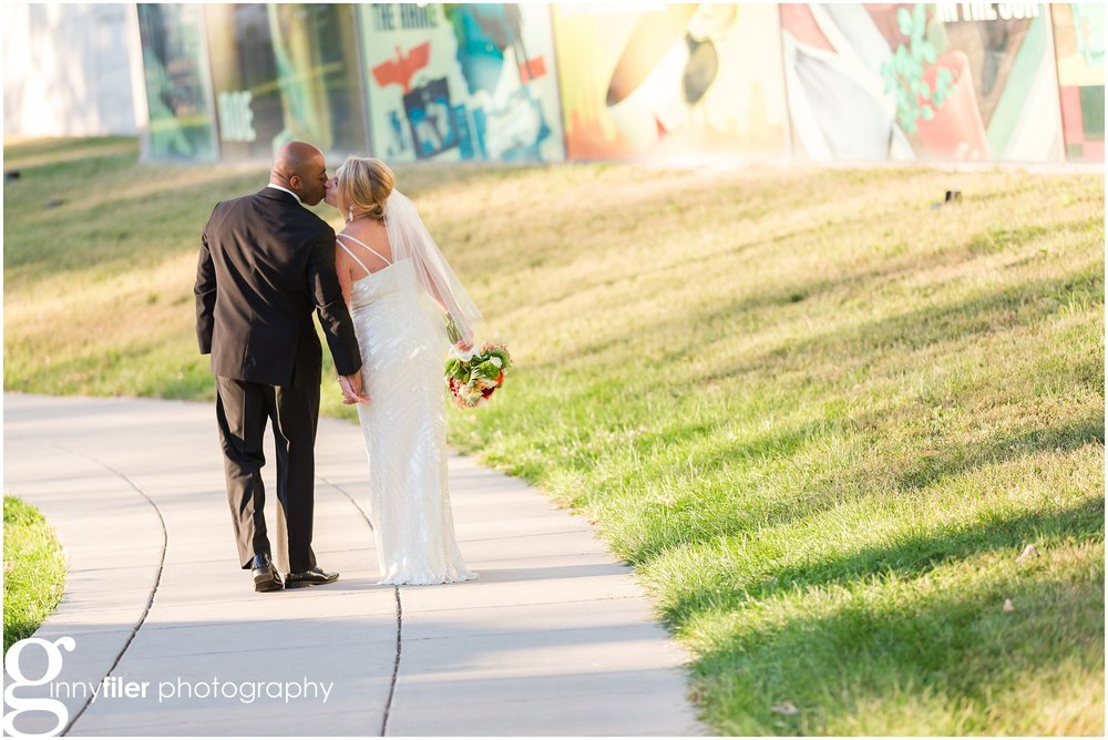 wedding_arena_stage_0071.jpg