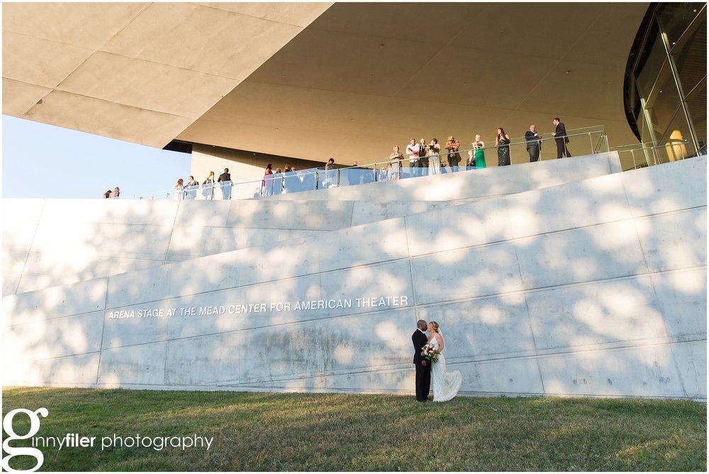 wedding_arena_stage_0075.jpg
