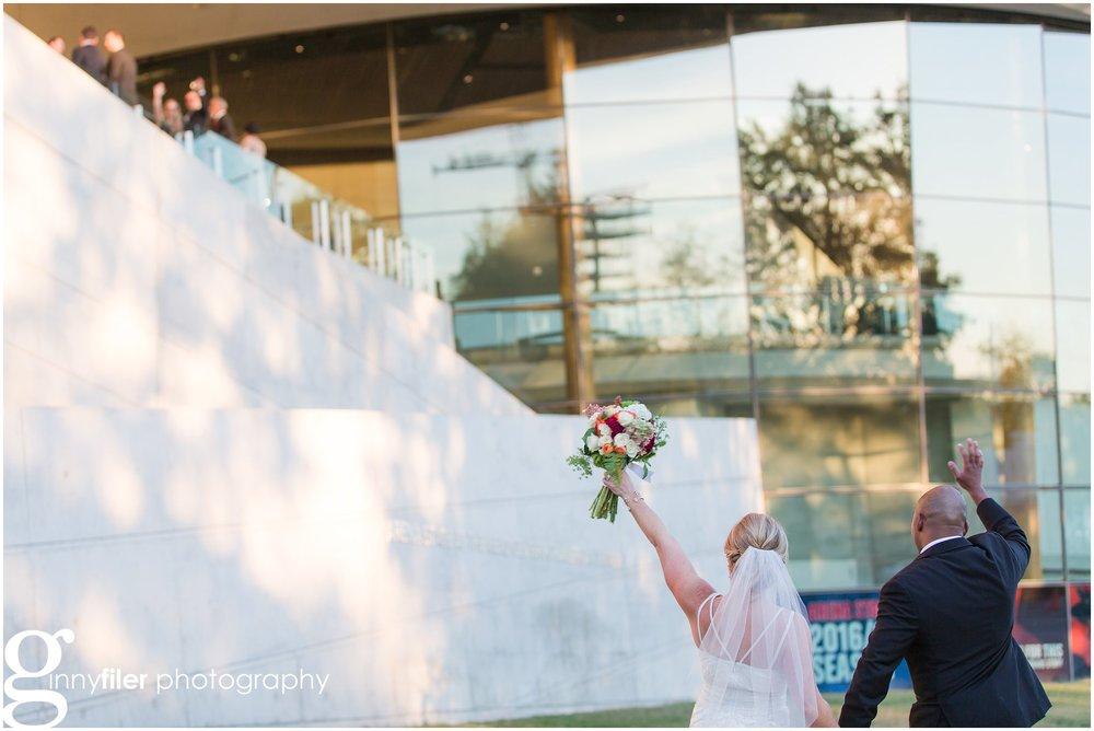 wedding_arena_stage_0086.jpg