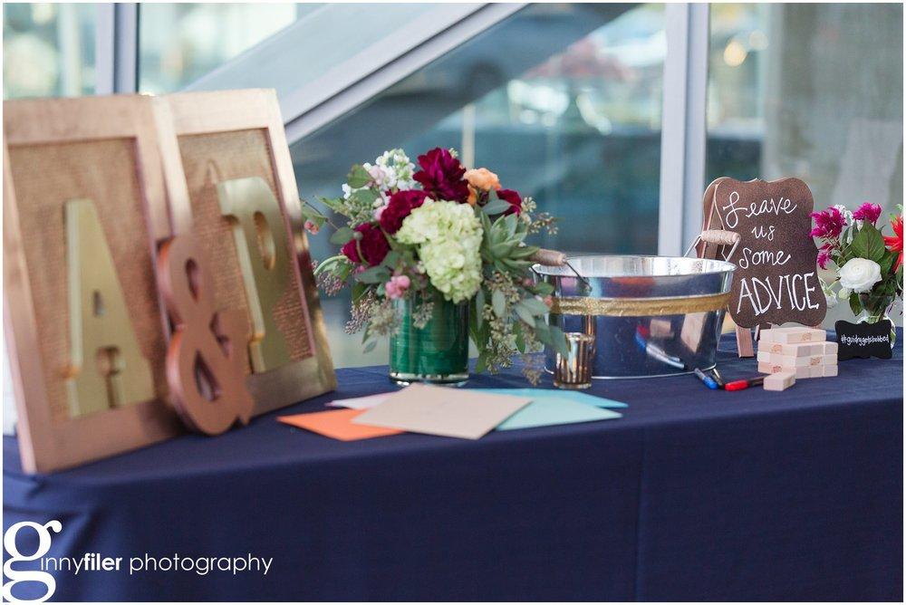 wedding_arena_stage_0087.jpg