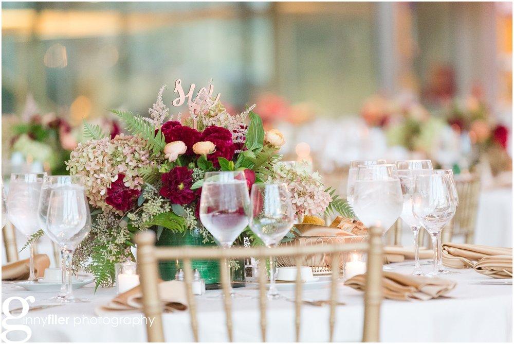 wedding_arena_stage_0091.jpg