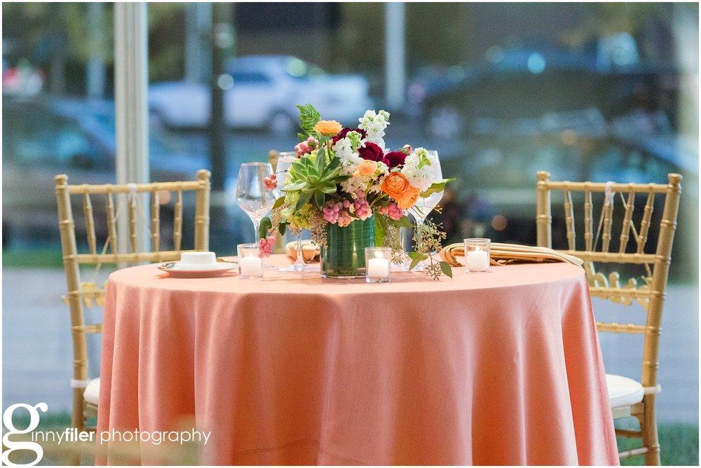 wedding_arena_stage_0093.jpg
