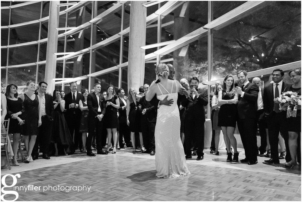 wedding_arena_stage_0099.jpg