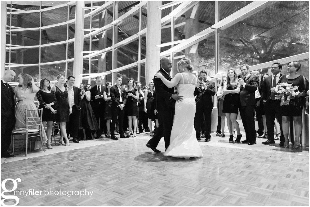 wedding_arena_stage_0100.jpg