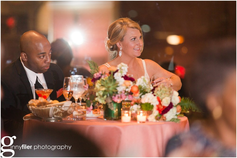 wedding_arena_stage_0104.jpg