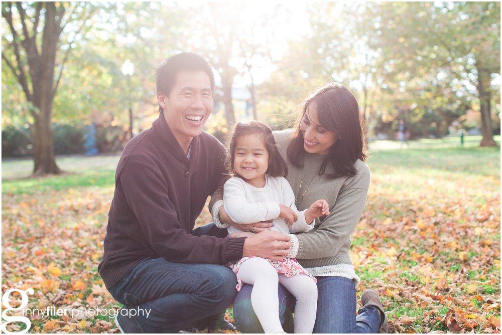 family_livia_0001.jpg