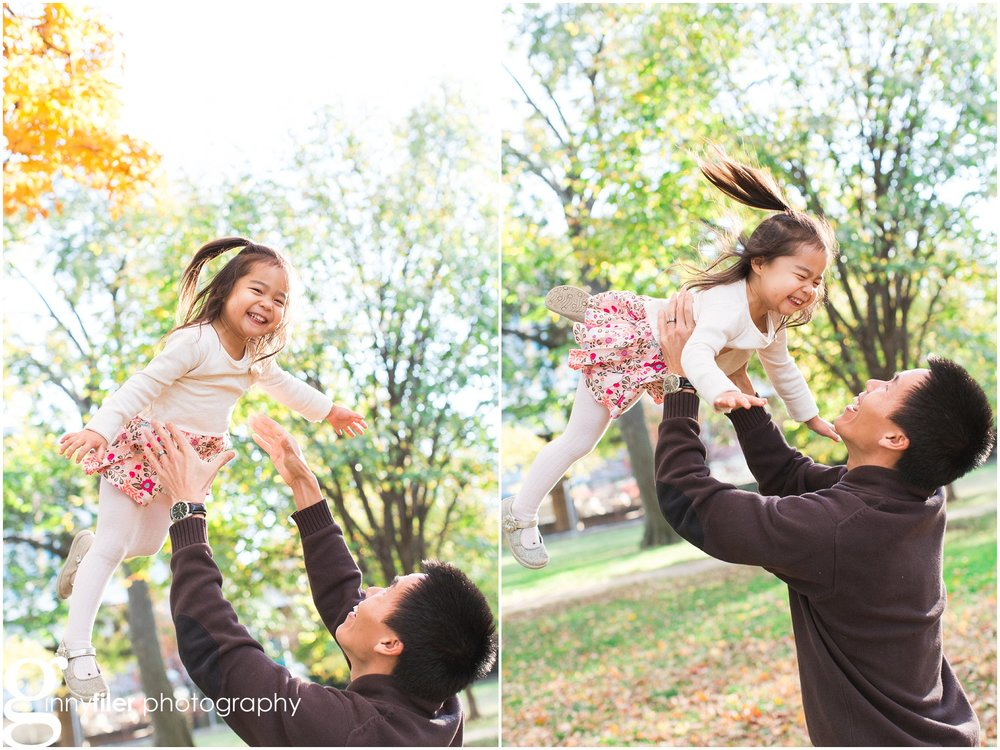 family_livia_0007.jpg