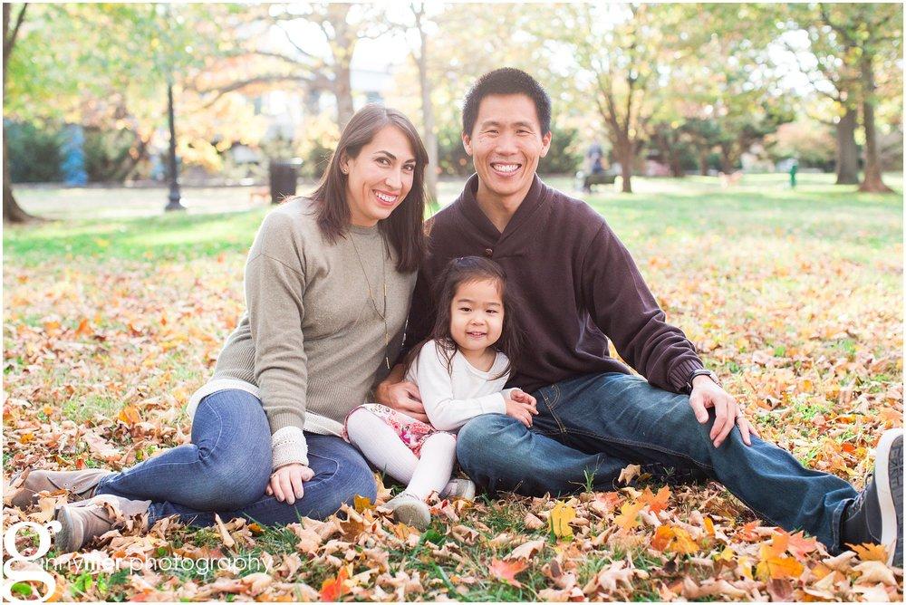family_livia_0011.jpg