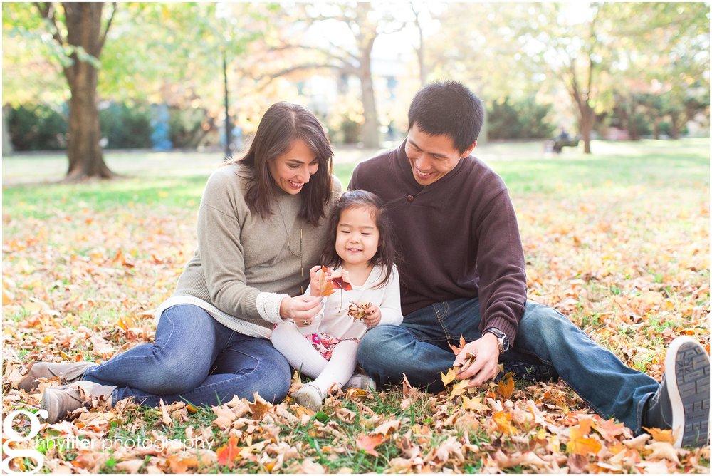 family_livia_0012.jpg