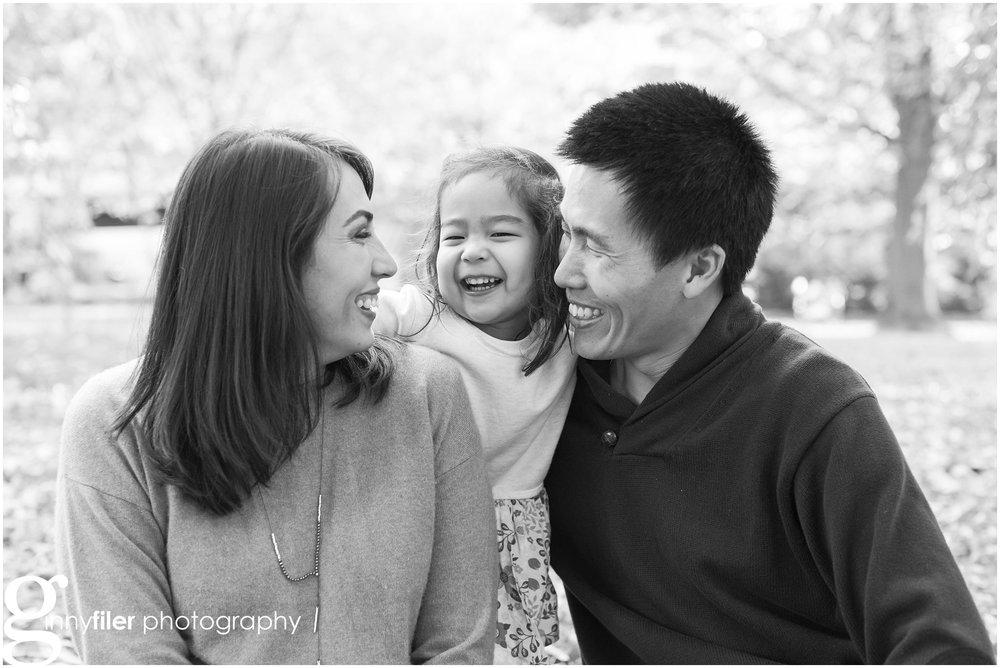 family_livia_0020.jpg