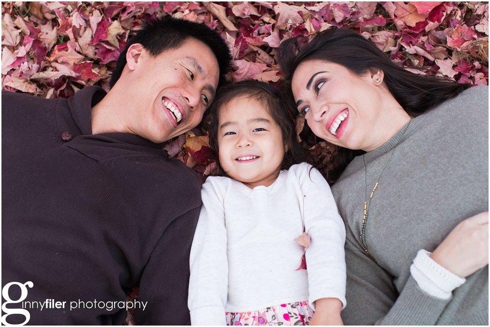 family_livia_0023.jpg