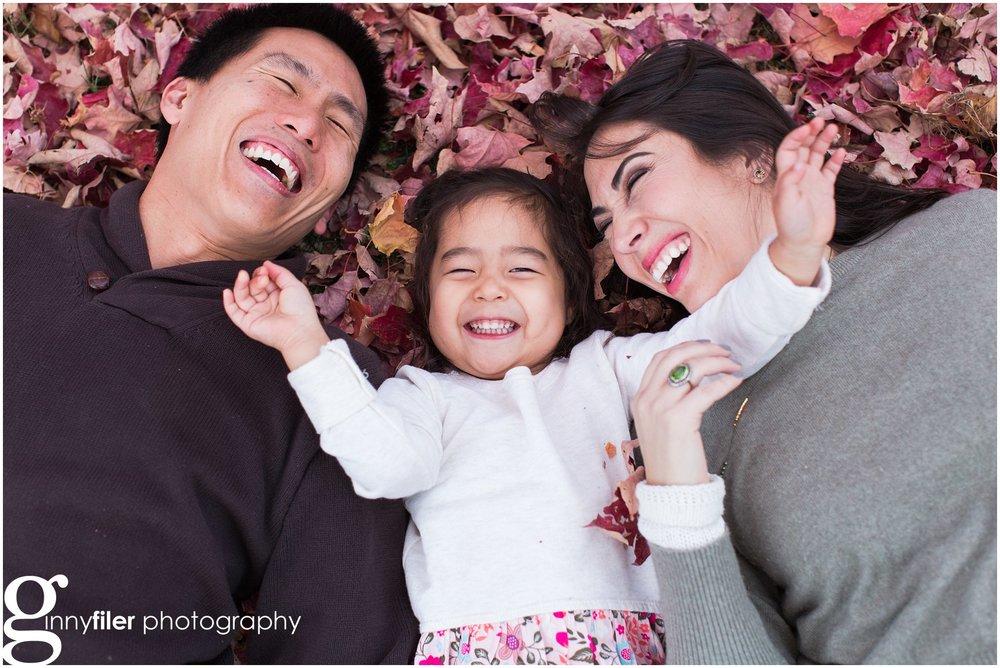 family_livia_0024.jpg