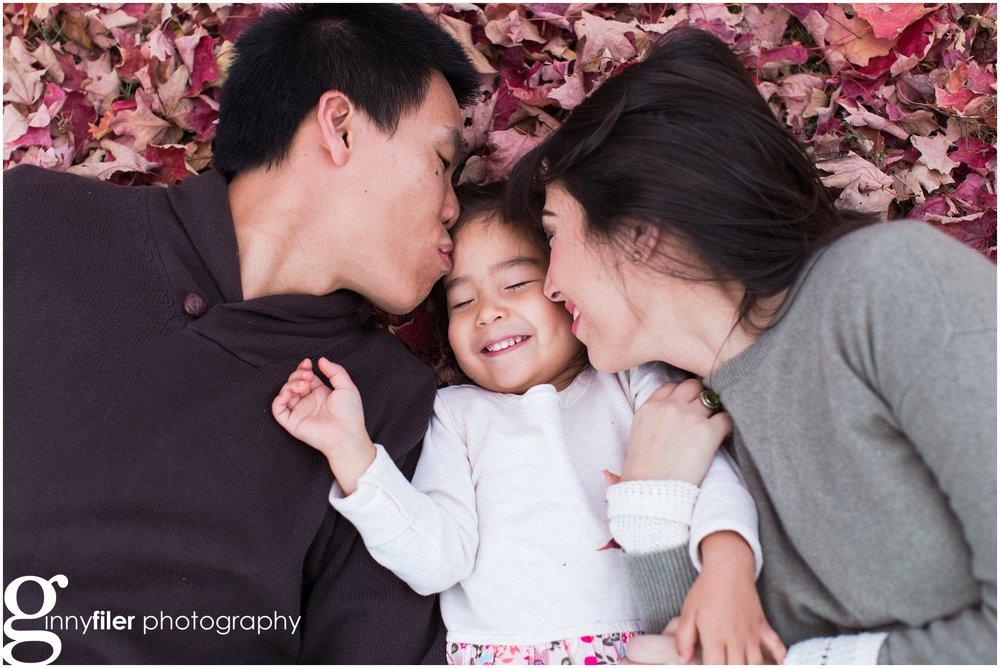 family_livia_0025.jpg
