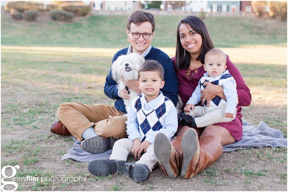 family_rusznak_0002.jpg