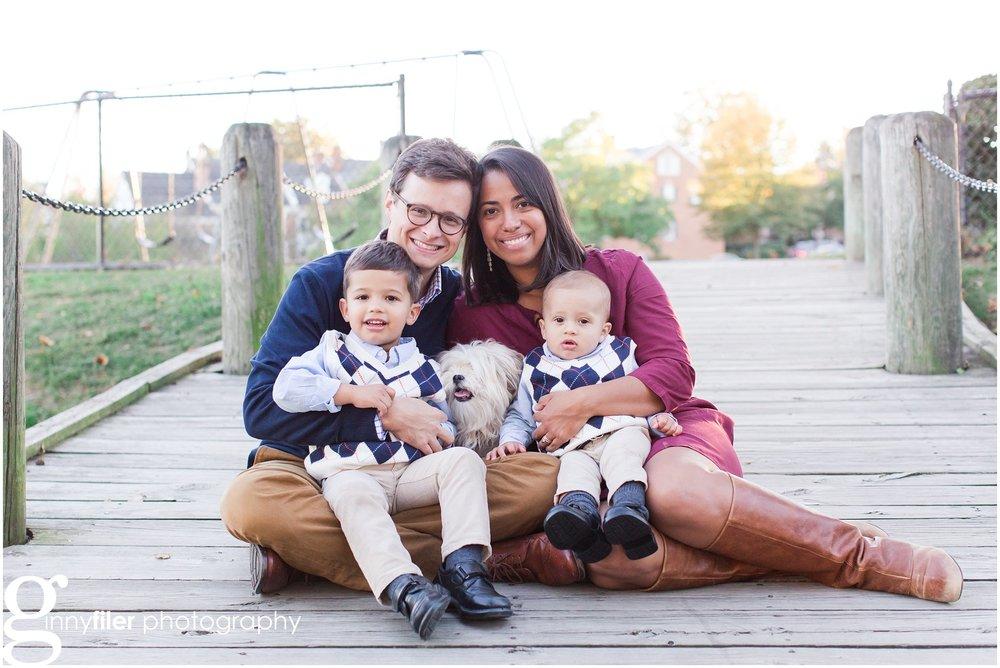 family_rusznak_0013.jpg