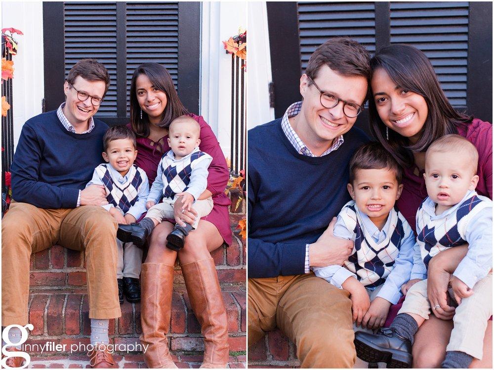 family_rusznak_0014.jpg