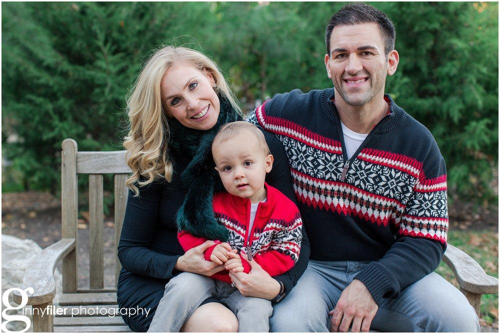family_scribbins_0012.jpg
