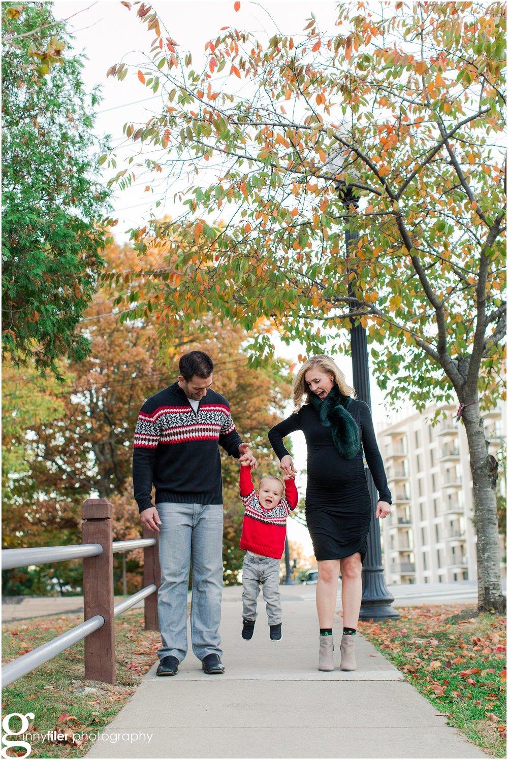 family_scribbins_0025.jpg