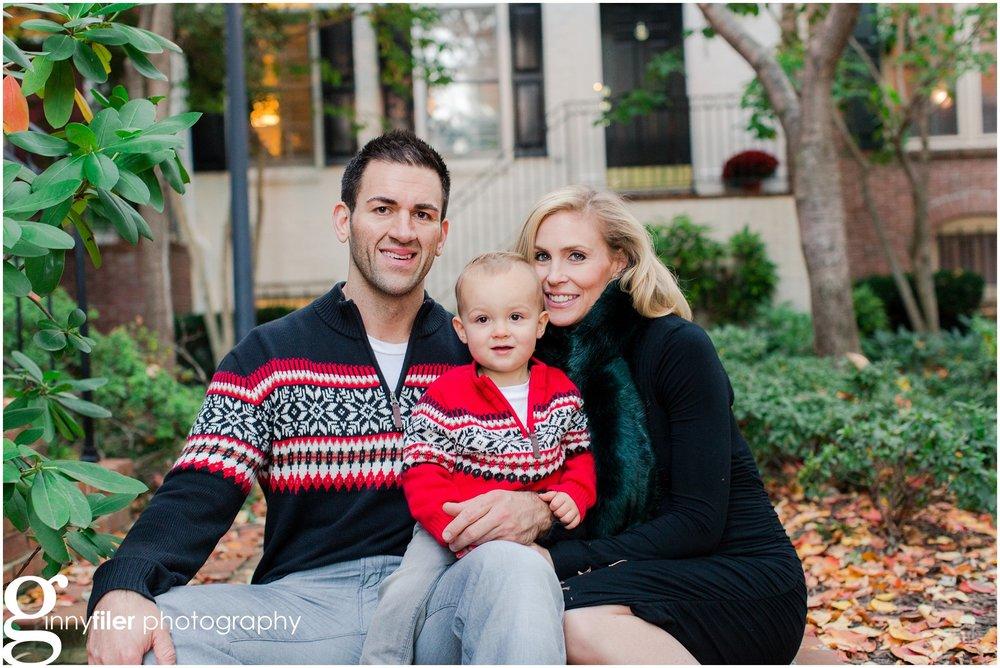 family_scribbins_0026.jpg