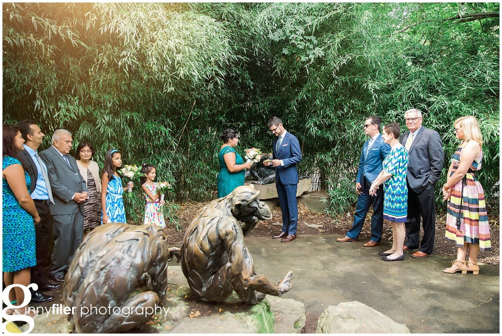 zoo_wedding_RinaandDerek_0019.jpg