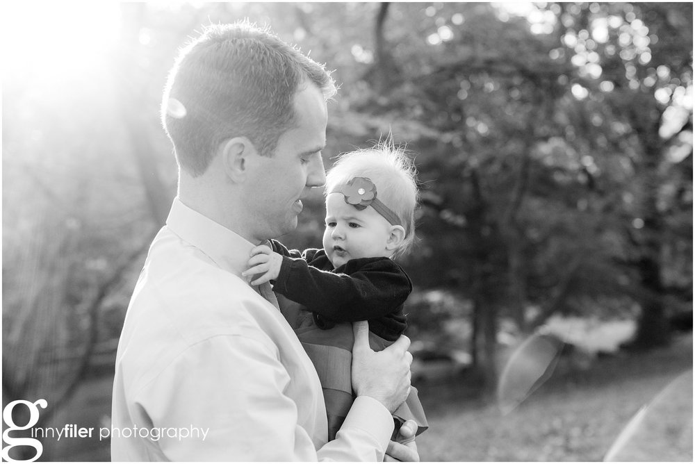 family_photography_Heard_0008.jpg
