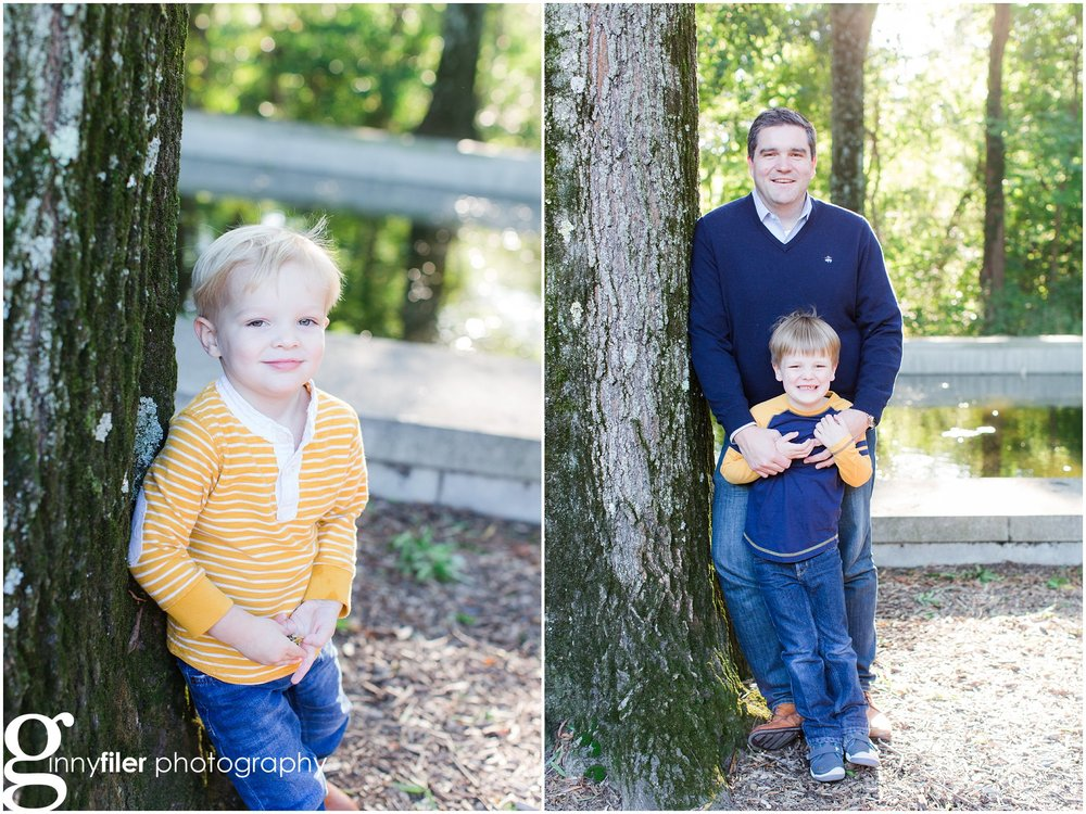 family_photography_mills_0006.jpg
